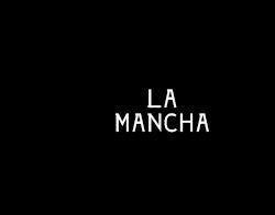Compagnie La Mancha